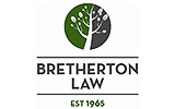 bretherton_law_logo