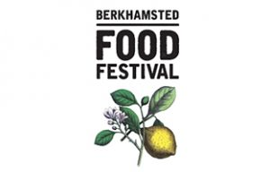 Berkhamsted Food Festival Rayden Solicitors St Albans