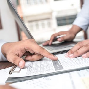Accountants in St Albans and Harpenden
