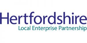 Hertfordshire Local Enterprise Partnership skills survey City of Expertise St Albans and Harpenden