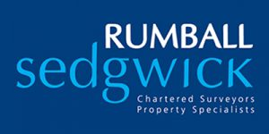Rumball Sedgwick Chartered Surveyors St Albans and Harpenden