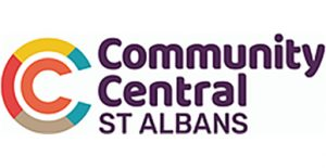 Community Central St Albans City of Expertise
