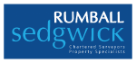 Rumball Sedgwick Chartered Surveyors St Albans City of Expertise