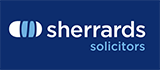Sherrards Solicitors St Albans City of Expertise
