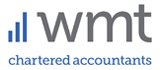 WMT Chartered Accountants St Albans City Of Expertise