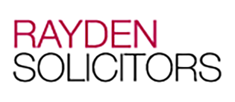 Legal Fees Rayden Solicitors St Albans City of Expertise