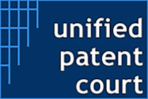 Unified Patent Court Cleveland Scott York St Albans City of Expertise