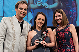 AOTY AON Insurance Financial Services St Albans City of Expertise
