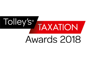 Tolleys taxation awards kingston smith accountants st albans city of expertise