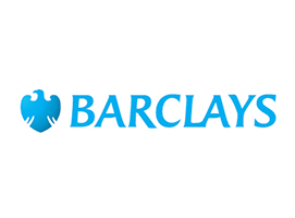Digisafe Barclays bank st albans city of expertise