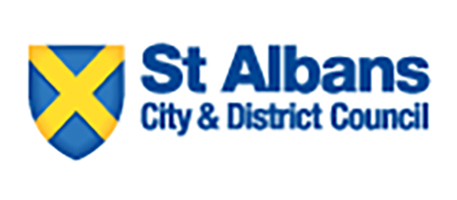 Strategic local plan St Albans City of Expertise