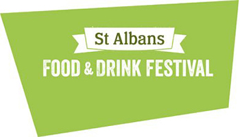 St Albans Food and Drink Festival St Albans City of Expertise