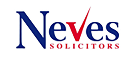 Neves Solicitors St Albans and Harpenden