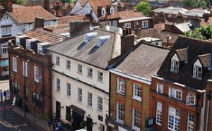 St Albans House Prices City of Expertise