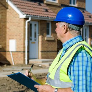 Chartered Surveyors in St Albans and Harpenden