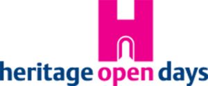 Heritage Open Days St Albans and Harpenden