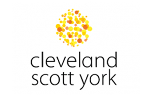 Intellectual Property firms Cleveland Scott York Solicitors St Albans and Harpenden
