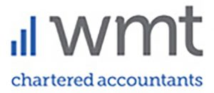 Charity annual returns WMT Chartered Accountants St Albans City of Expertise