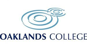 Work Experience Placements Oaklands College St Albans and Harpenden