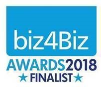 Biz4Awards Cleveland Scott York Intellectual Property Solicitors St Albans City of Expertise