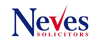 Neves Solicitors St Albans City of Expertise